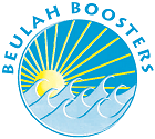 Beulah Boosters